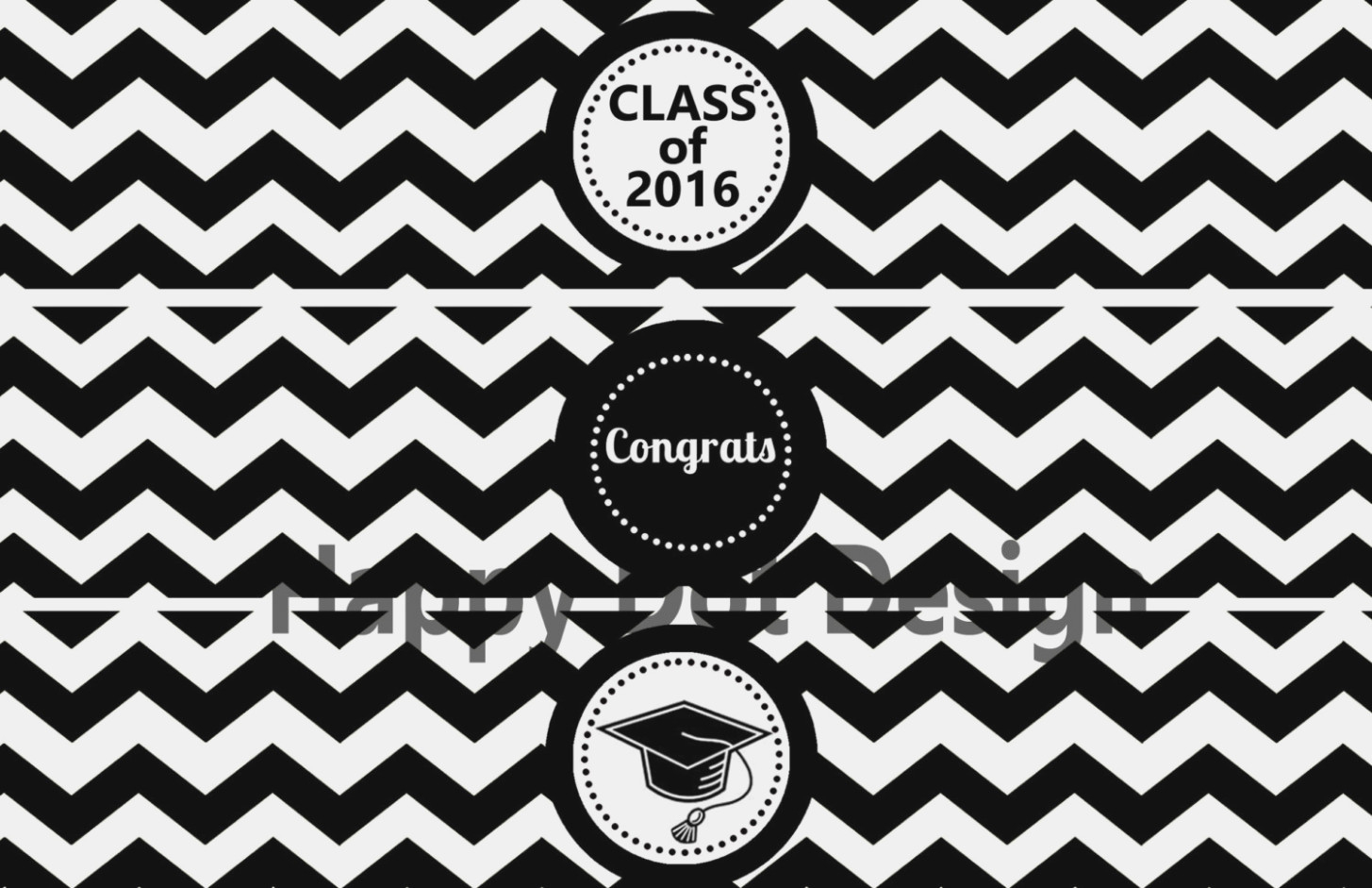 11 Images Of 11 Graduation Template Free Printable Label .. – Label - Free Printable Water Bottle Labels Graduation