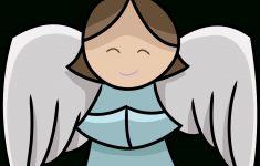 Free Printable Angels