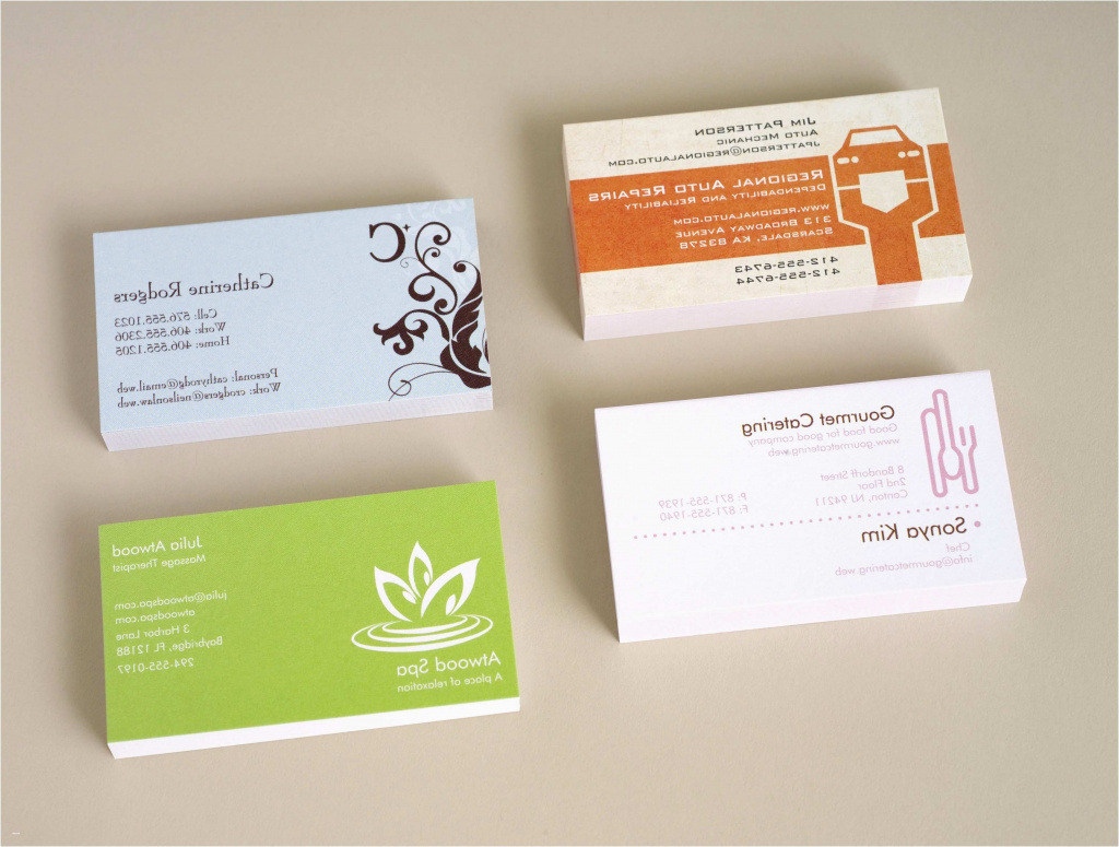 Awesome Doterra Business Cards   Lenq Throughout Free Printable - Free Printable Doterra Sample Cards