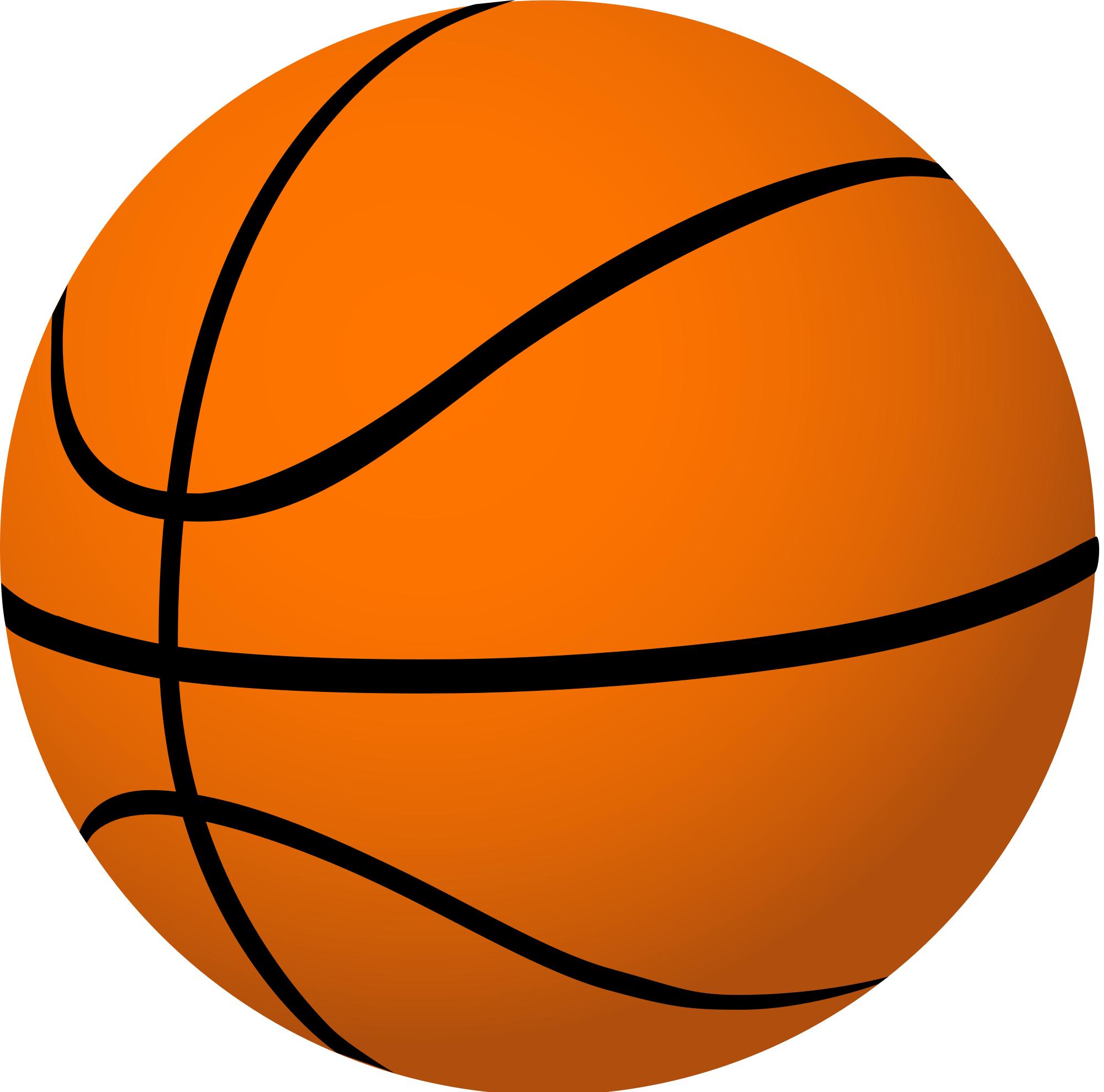 Basketball Royalty Free Download Free Printable - Rr Collections - Free Printable Basketball Court