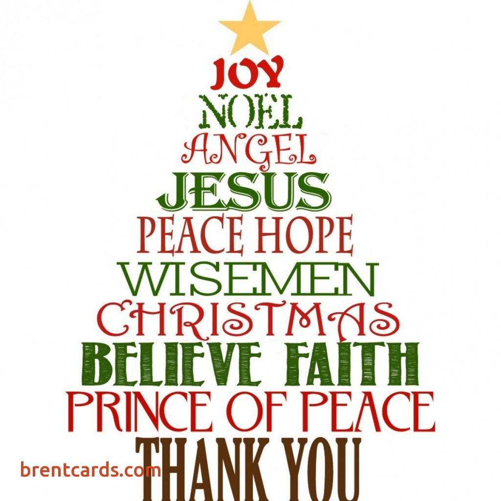 Card Invitation Samples: Personalized Thank You Printable  Free - Free Printable Religious Christmas Invitations