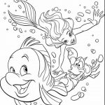 Coloring Pages : Coloring Pages Disney Free Printable Teen – Free Printable Princess Jasmine Coloring Pages