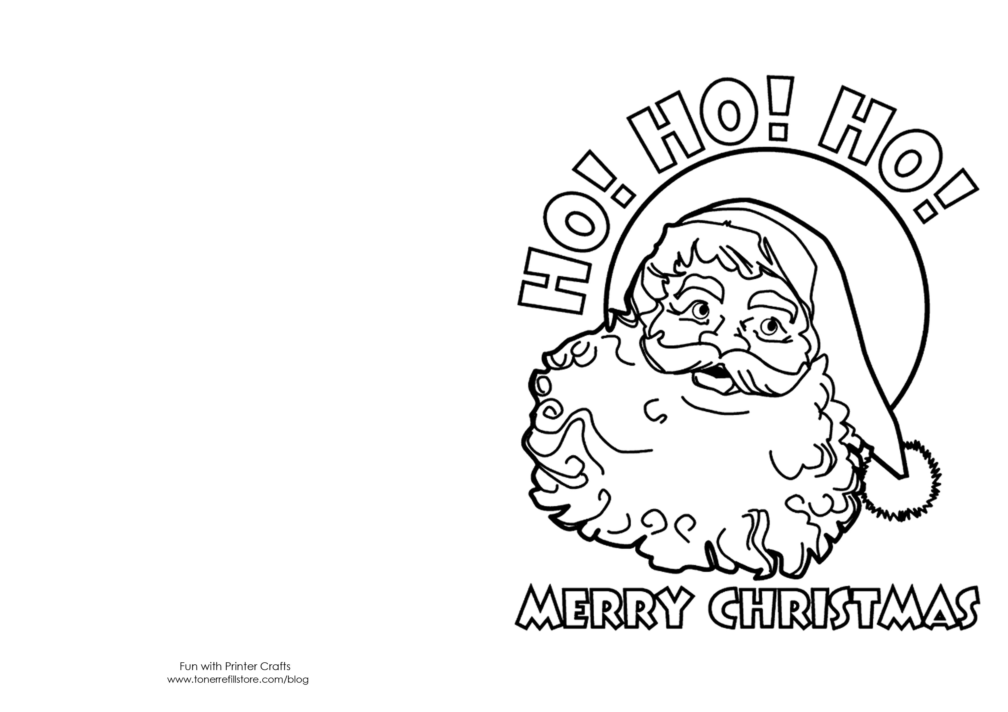Coloring Pages ~ Coloring Pagesds Diy Christmas Card Idea Cut And - Free Printable Christmas Cards To Color