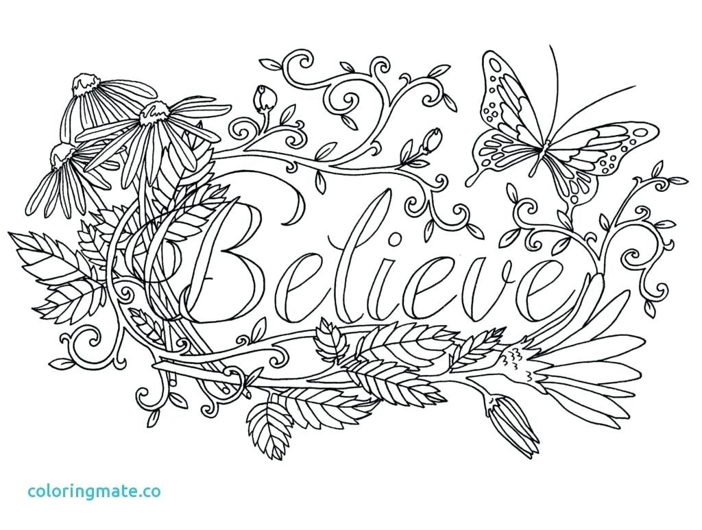 Coloring Pages ~ Free Printable Spring Coloring Pages For - Free Printable Spring Coloring Pages For Adults