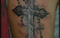 Free Cross Tattoo Designs | New Tattoos Jijek – Free Printable Cross Tattoo Designs