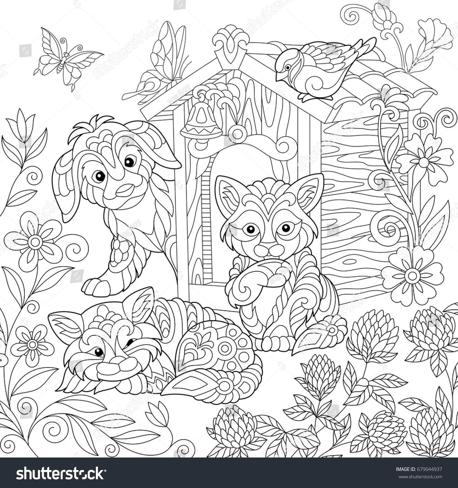 Free Printable Aboriginal Colouring Pages Beautiful Printable - Free Printable Aboriginal Colouring Pages