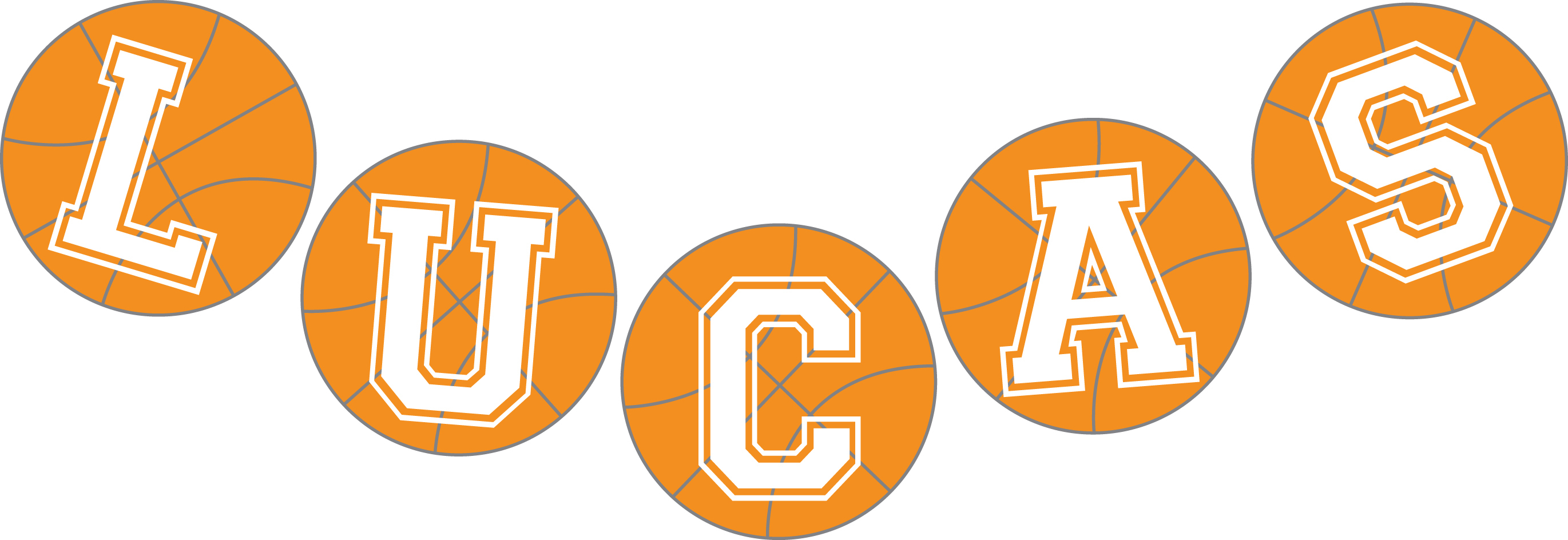 Free Printable Basketball Pictures, Download Free Clip Art, Free - Free Printable Basketball Court