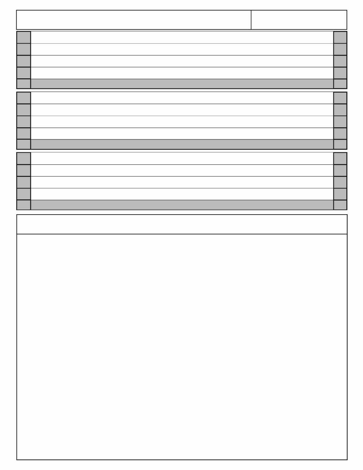 Free Printable Dollar Tree Job Application Form Page 2 - Free Printable Dollar Tree Application Form
