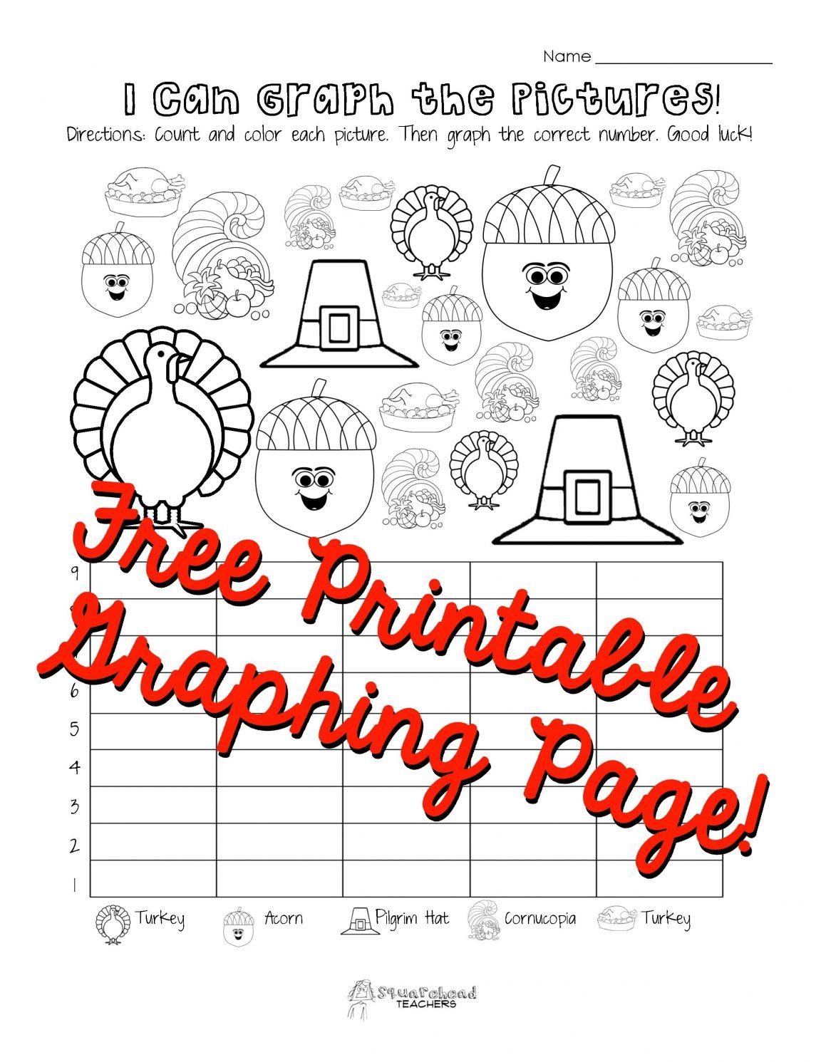 Free Printable Third Grade Math Worksheets Math Worksheets Free - Free Printable Thanksgiving Math Worksheets For 3Rd Grade