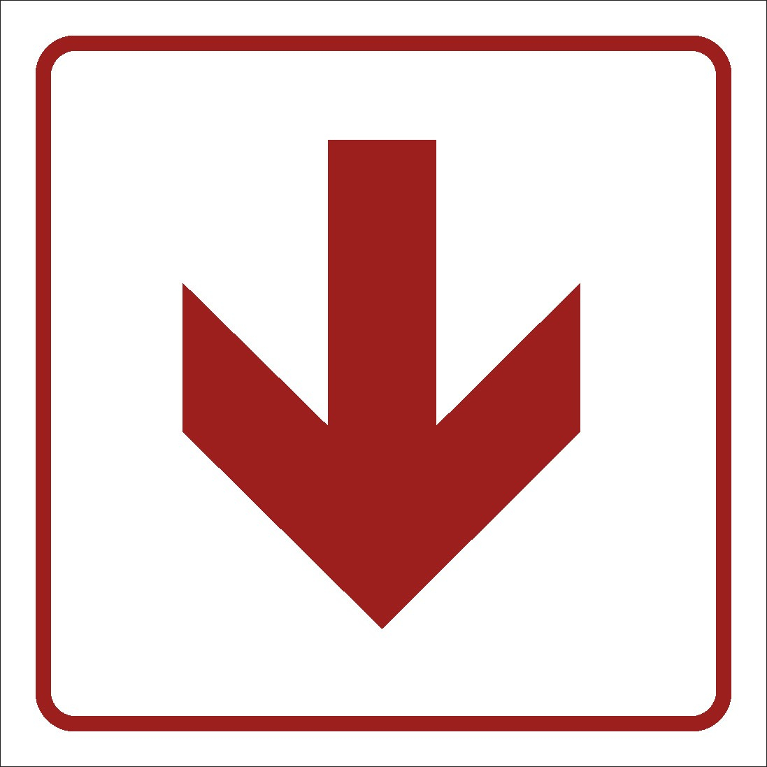 Free Safety Signs To Download And Print At Signs4Less. We Like To - Free Printable Safety Signs