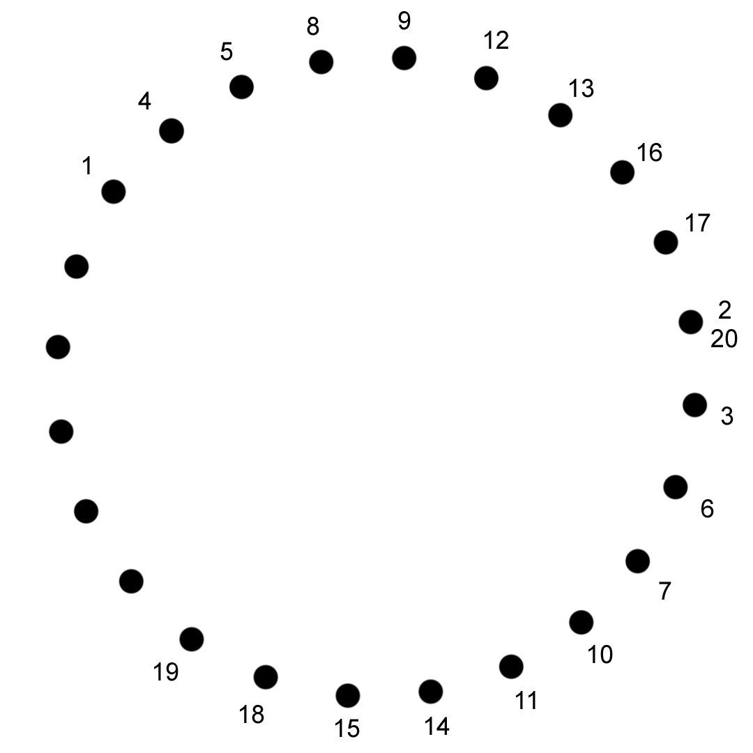 Image Result For Free Printable String Art Patterns   Art Lessons - Free Printable String Art Patterns