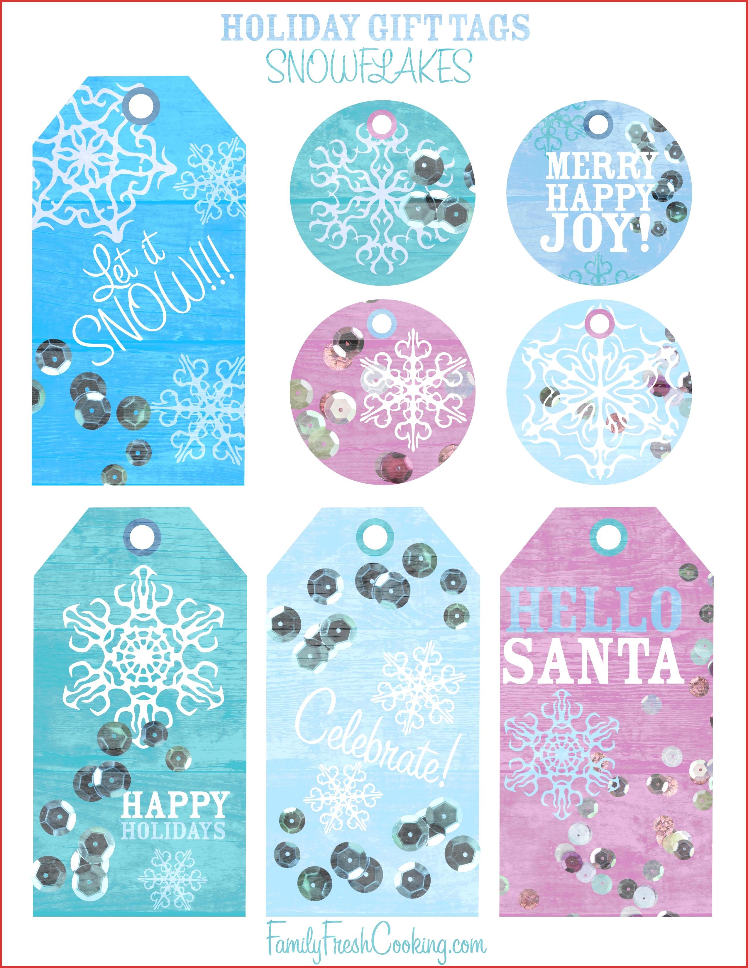 Inspirational Printable Snowflakes   Cobble Usa - Free Printable Snowflakes