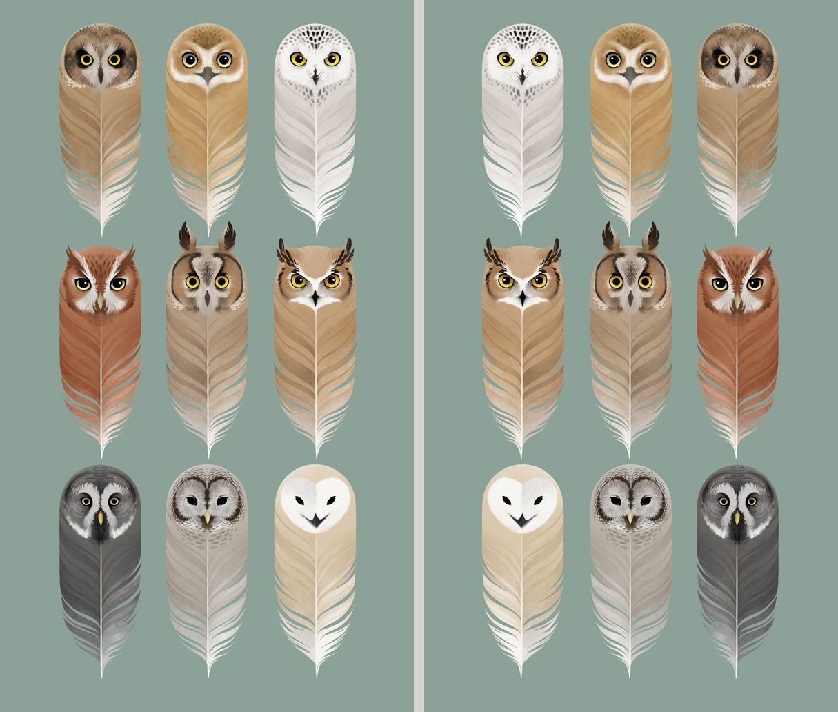 Pinyasmin Morgado On Cartoon | Pinterest | Manualidades - Free Printable Owl Bookmarks