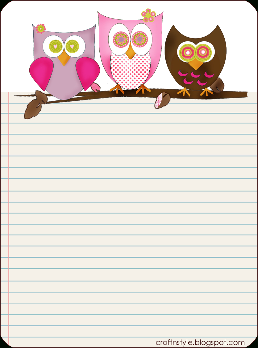 Pretty Printable Lined Stationary Paper   Stationery Pinterest - Free Printable Stationery Writing Paper