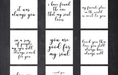 Free Printable Bathroom Pictures