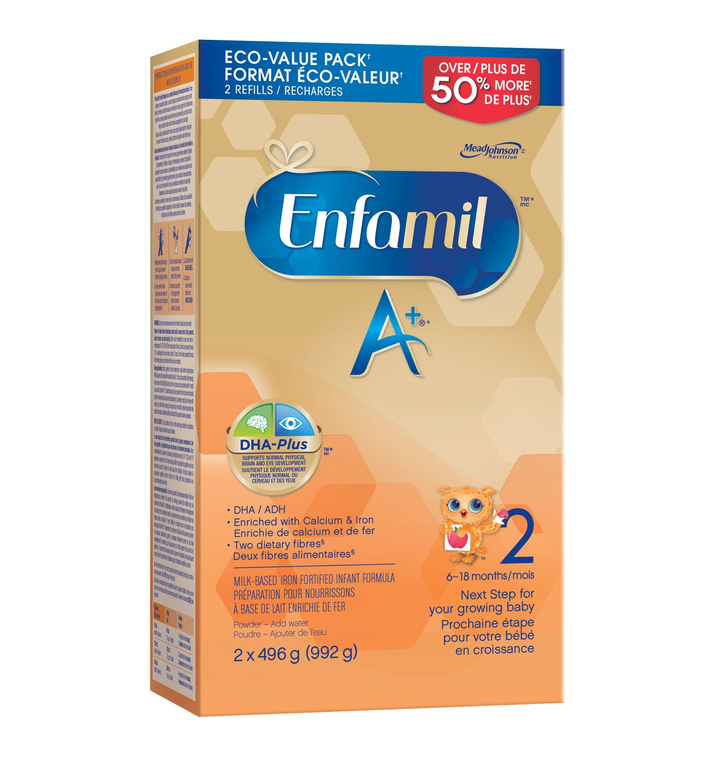 Printable Coupons Enfamil Baby Formula - Free Printable Similac Baby Formula Coupons