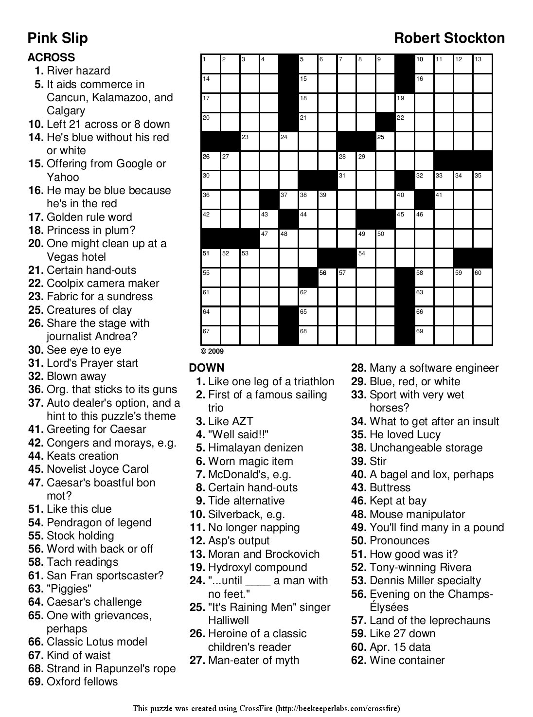 Printable Puzzles For Adults | Easy Word Puzzles Printable Festivals - Free Printable Crosswords Easy