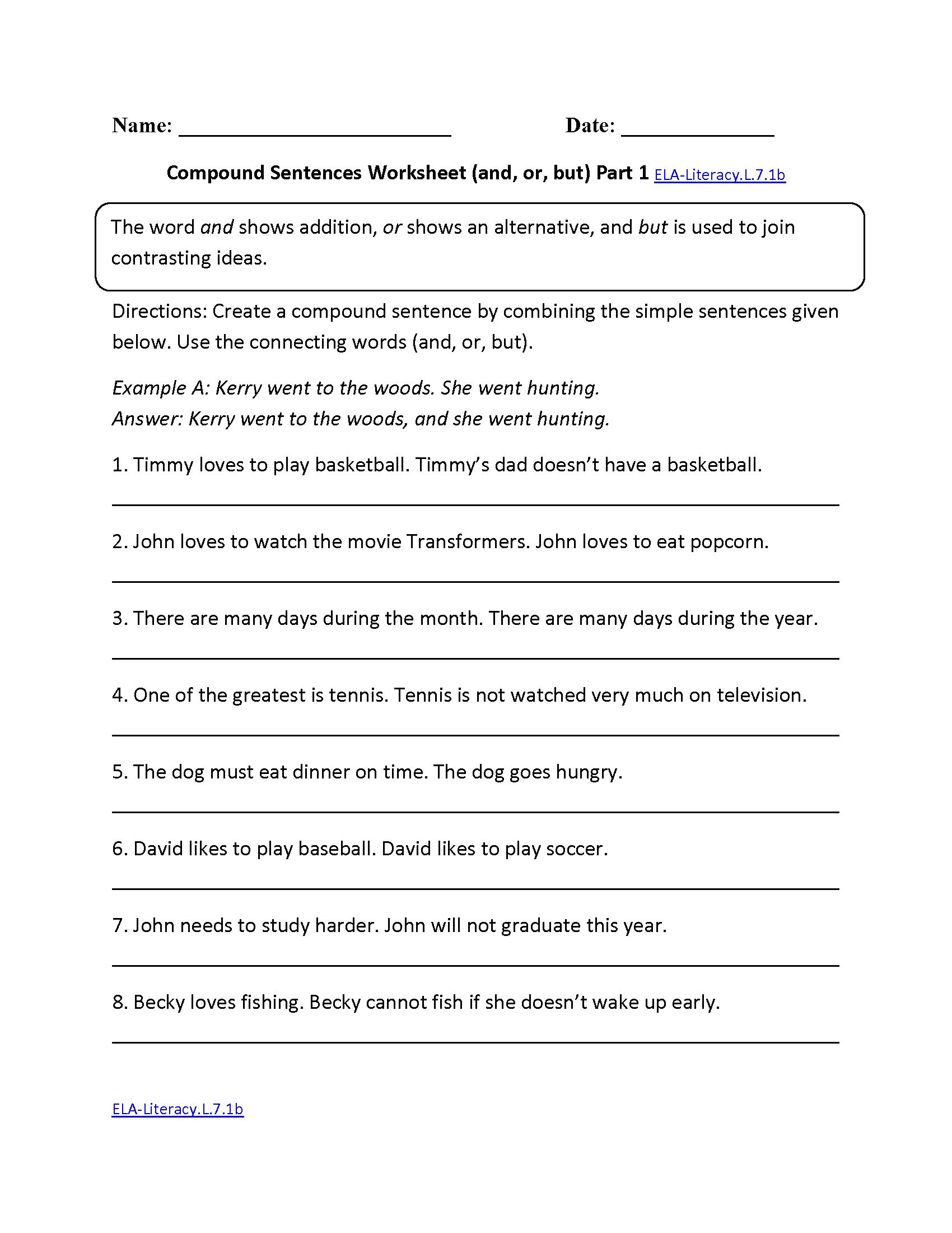 Printables. 7Th Grade Vocabulary Worksheets. Lemonlilyfestival - Free Printable 7Th Grade Vocabulary Worksheets
