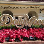 Smoky Mountain Christmas Festival At Dollywood In Pigeon Forge, Tn – Free Printable Dollywood Coupons