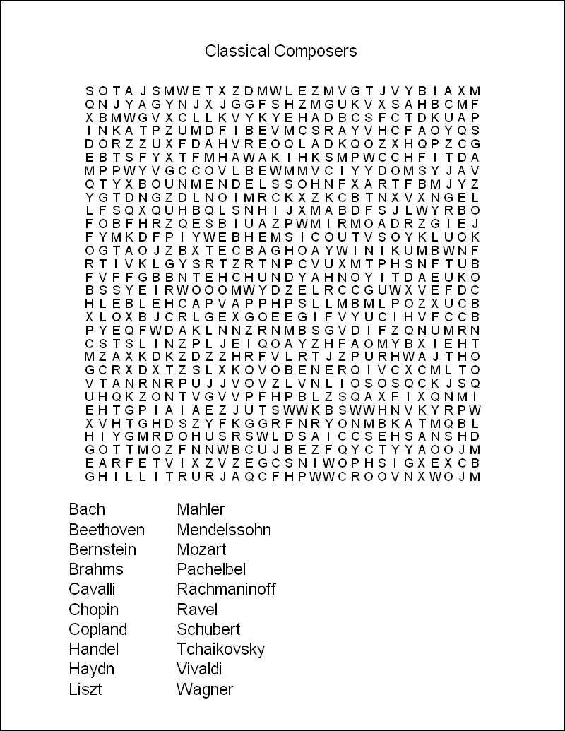 Word Search Puzzle   Childhood Memories   Pinterest   Word Puzzles - Free Printable Word Searches For Adults
