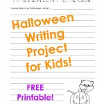 Writing Prompts | Squarehead Teachers   Free Printable Writing Prompts For Middle School
