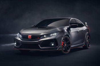 2020 Honda Civic Hatchback Engine Specs, Horsepower, MPG