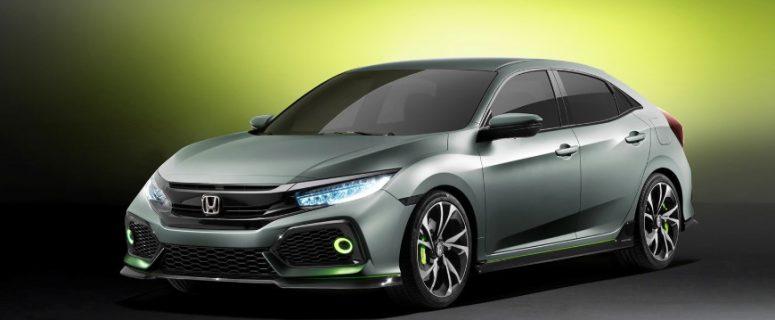 2020 Honda Civic Sedan Engine Specs, Horsepower, MPG