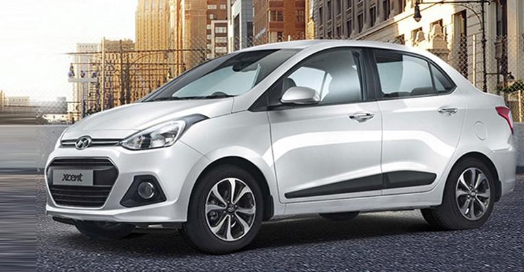 2019 Hyundai Xcent Diesel news