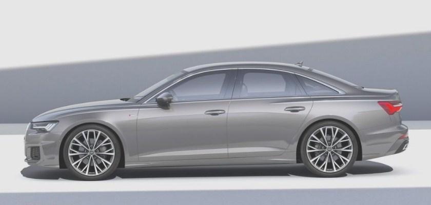 2020 Cadillac Deville