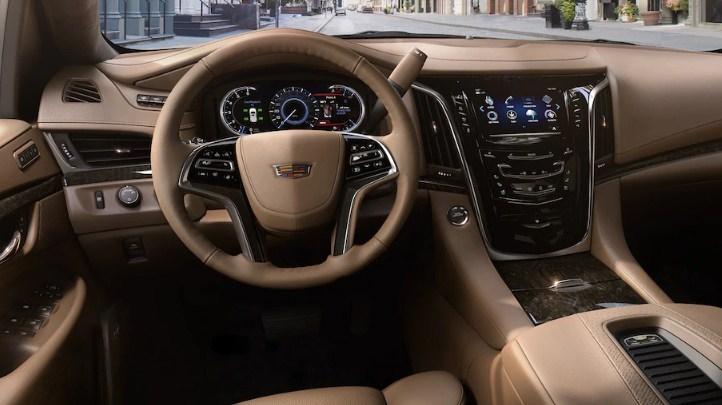 2020 Cadillac XLR-V