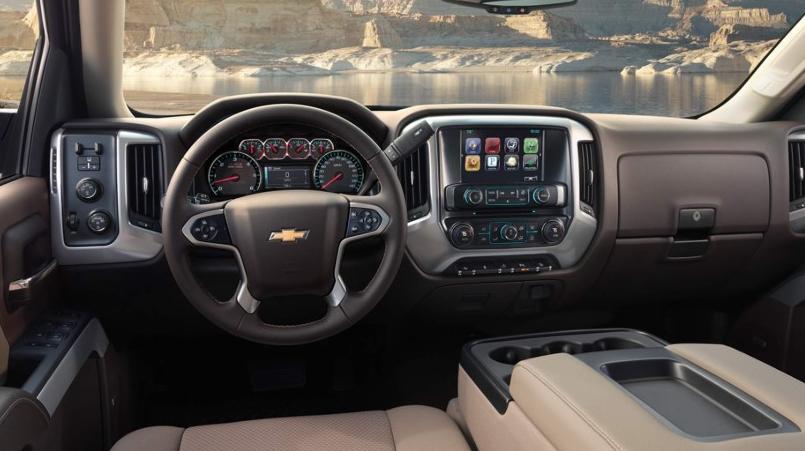 2020 Chevrolet 3500 news
