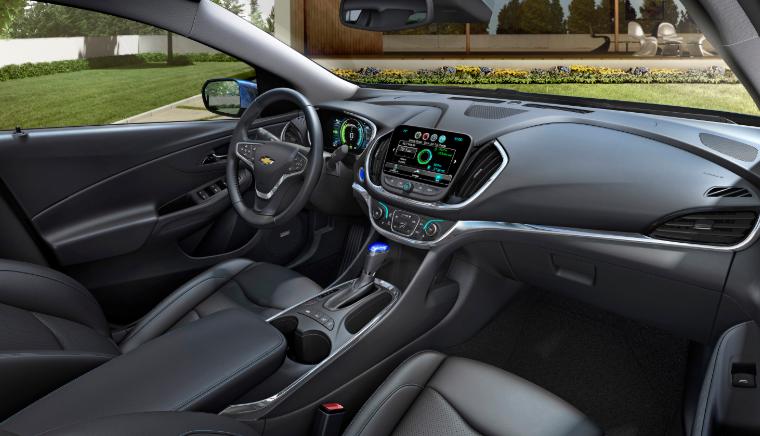 2020 Chevrolet Chevelle news