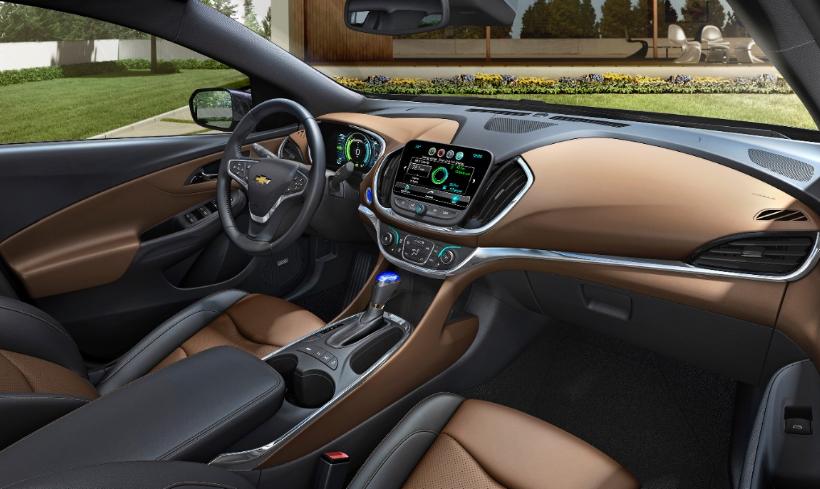 2019 Chevrolet Chevelle Super Sport