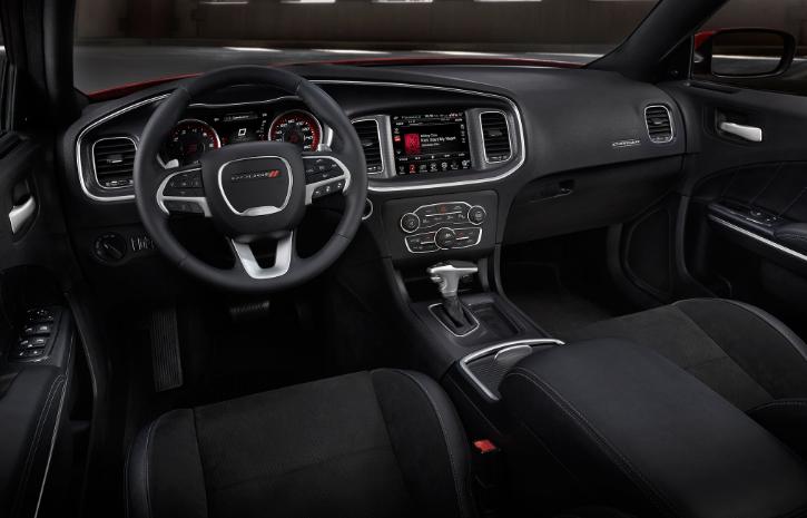 2020 Dodge Magnum redesign