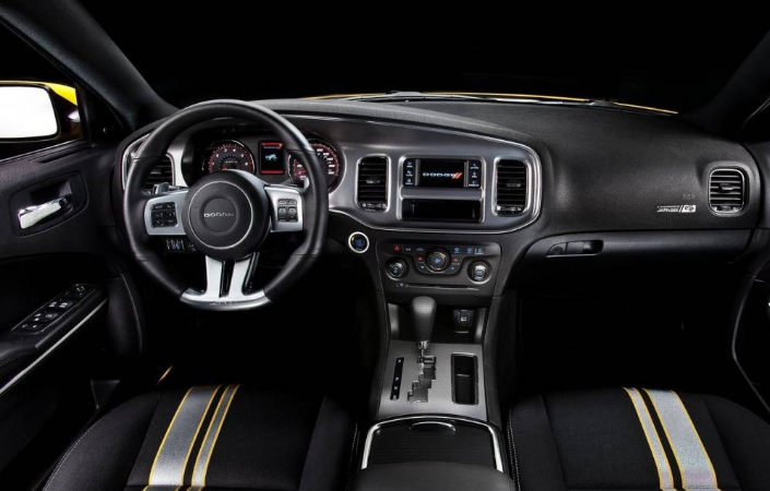 2021 Dodge Cuda news