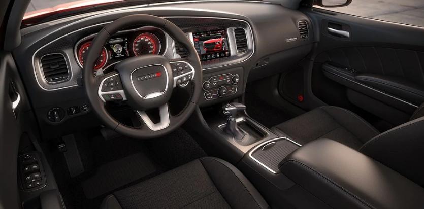2020 Dodge Challenger Daytona release date