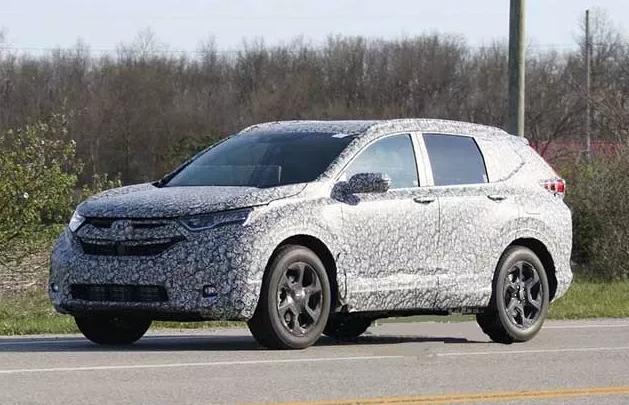 2019 Dodge Journey SUV