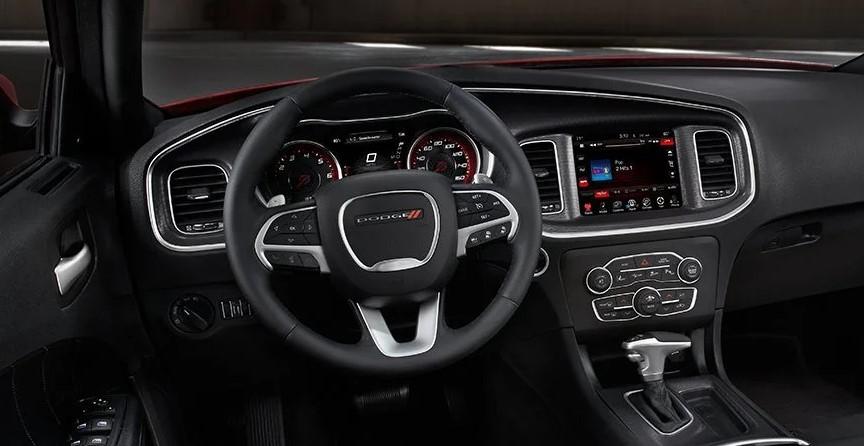 2019 Dodge Aries release date