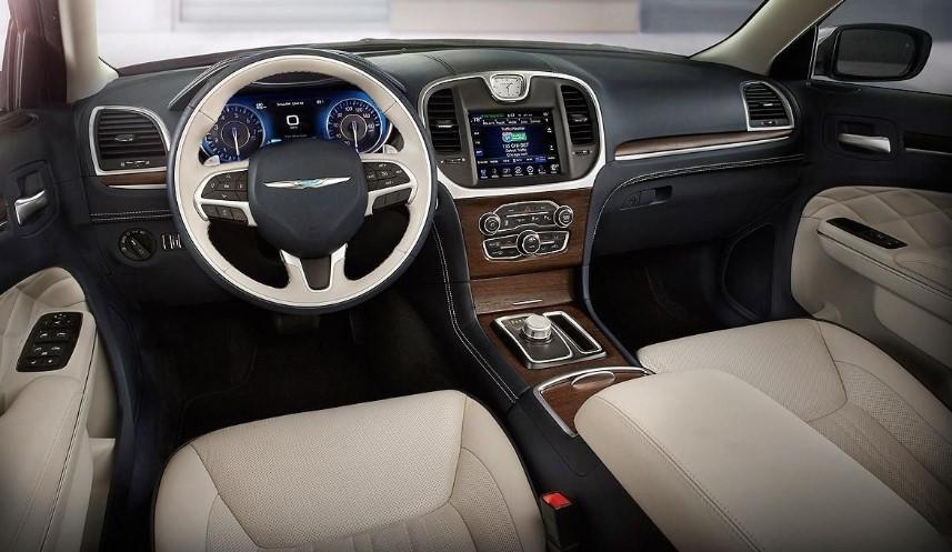 2019 Dodge Aspen release date
