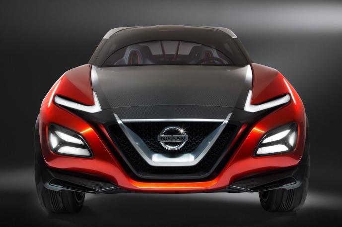 2020 Nissan 400ZX Nismo news