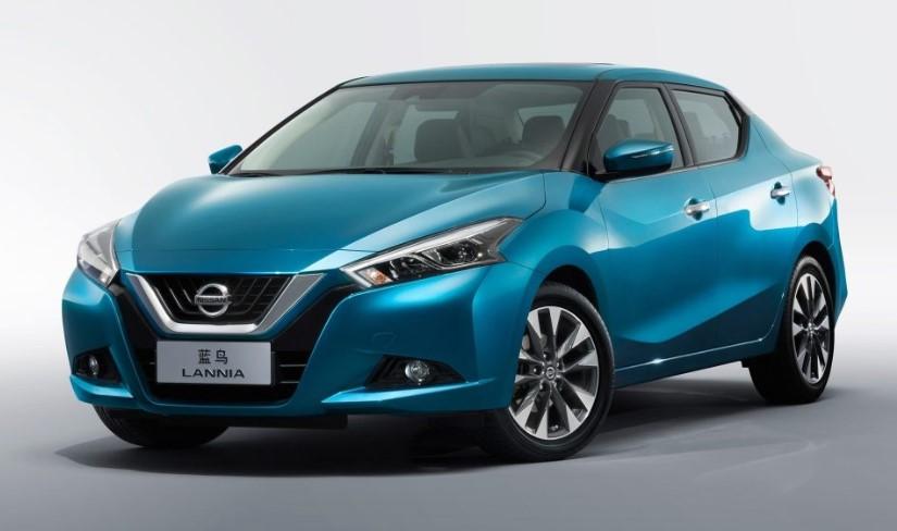 Nissan Lannia 2019 release date