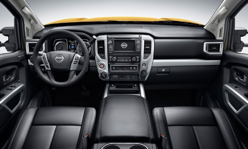 2020 Nissan Navara Diesel release date