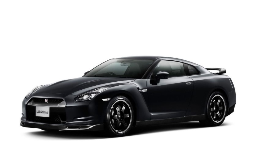 2020 Nissan Silvia S16 changes