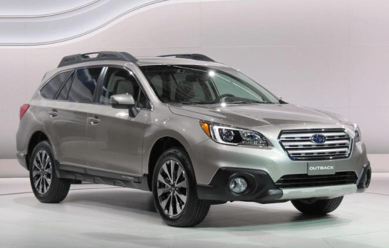 2020 Subaru Crosstrek Dark Gray Release Date