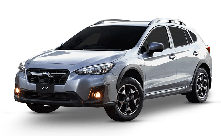 2020 Subaru Crosstrek Dark Grey Metallic Release Date